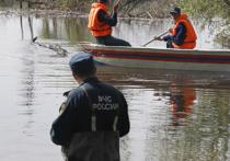 На Кубани обнаружили тело 24-летнего десантника, одного из троих пропавших военнослужащих, совершавших учебные прыжки с парашютами