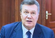 За кулисами допроса Януковича: у экс-президента Украины возникли проблемы перевода