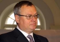 Владельца Forbes заподозрили в давлении на редакцию из-за доходов Костина