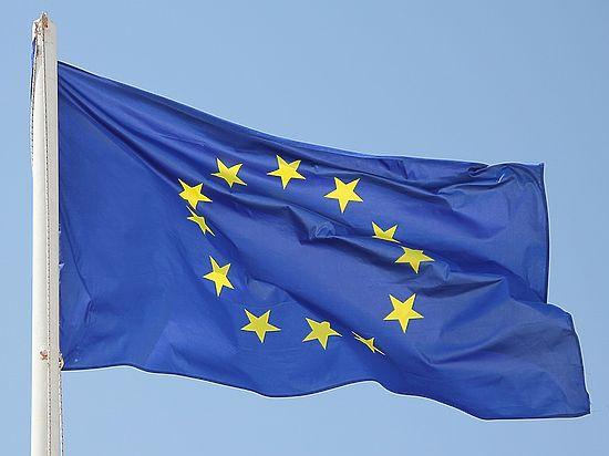 На круглом столе в «МК» говорили о старых проблемах и новых вызовах ЕС