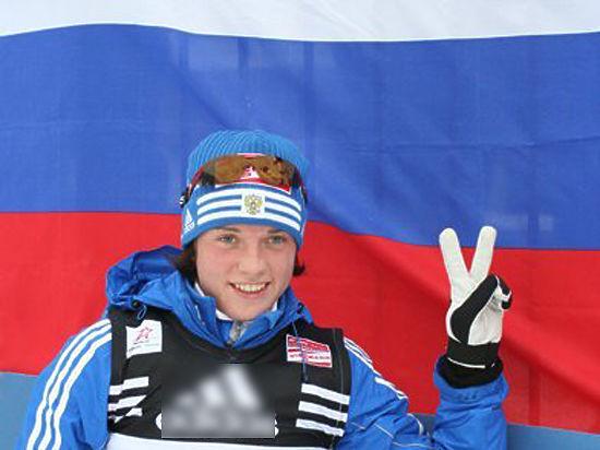 Биатлон: Слепцова не пойдет по этапам «автоматом»