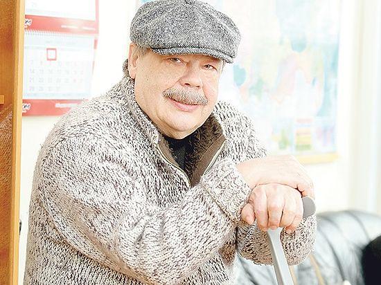 Эпический фильм будет снят к 800-летию Нижнего Новгорода