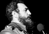 Черно-белый Фидель: кем он был для своего народа и чем он стал для целой политической эпохи