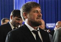 Глава Чечни Рамзан Кадыров назвал наглой ложью приписываемые ему слова об убийствах российских военнослужащих