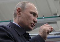 Увольнение четырех высокопоставленных чиновников, ставших в этом году новыми членами РАН вопреки рекомендации президента Владимира Путина, прогремело в понедельник как гром среди ясного неба, хотя было предсказуемо