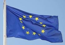 Президент ФРГ Йоахим Гаук предложил на время приостановить интеграционный процесс в рамках Евросоюза