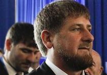 Провели репетиции, подобрали прикид: Кадыров отреагировал на пародию Галустяна