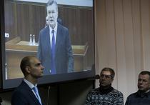 Украинским властям понравилось допрашивать Януковича: его вызывают на 5 декабря