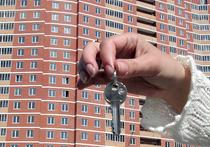 Москвичам отсрочили срок уплаты налога на недвижимость