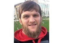 Чемпион мира по универсальному бою Абдул-Керим Эдилов, которому на днях исполнилось 24 года, получил от своих воспитанников –  детей  главы Чечни Рамзана Кадырова –  поистине царский подарок