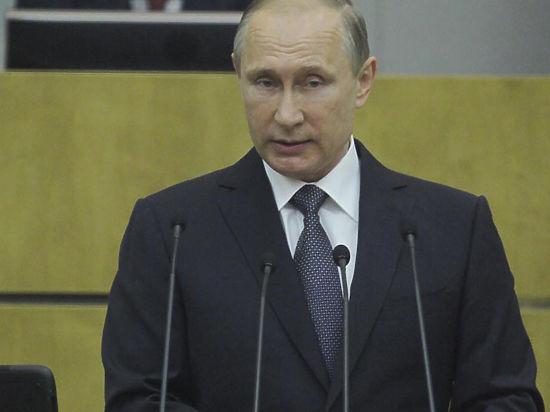 Путин поручил Минобороны и МЧС направить в Алеппо мобильные госпитали