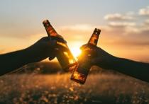 Господа любители пива! Отныне если вы распиваете свой обожаемый пенный напиток, то в ответ на претензии по этому поводу жен, матерей и прочих оппозиционно настроенных граждан можете смело заявлять, что занимаетесь приобщением к объекту всемирного наследия ЮНЕСКО! – Правда, это будет соответствовать истине только в случае, если в руках у вас емкости с бельгийским пивом