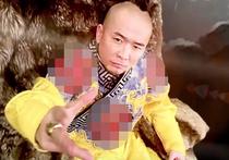 """О жестоком избиении лидера монгольской группы """"Хар Сарнай"""" Амармандаха после концерта в Улан-Баторе сообщили монгольские СМИ"""