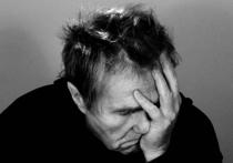 Достаточное количество сна необходимо человеку по огромному количеству причин — сон необходим для мозга, защищает от многих проблем со здоровьем и в целом позволяет чувствовать себя лучше
