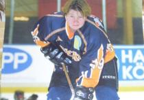 Трагически и нелепо оборвалась жизнь известной хоккеистки, обладательницы «бронзы» ЧМ по хоккею Людмилы Юрловой и всей ее семьи