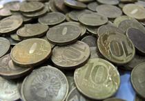 Международный валютный фонд ожидает восстановления российской экономики, начиная с 2017 года