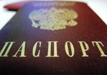 Пресс-секретарь президента России Дмитрий Песков прокомментировал публикацию на сайте американского экономиста и политолога Пола Крейга Робертса, в которой тот высказал просьбу к Владимиру Путину дать ему российское гражданство