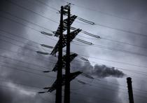 Сто пятьдесят населенных пунктов на севере Московской области в ноябре провели больше недели без электричества
