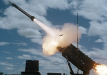 В Министерстве обороны Украины допустили, что Россия может нанести ответный ракетный удар, если Киев все-таки проведет стрельбы в районе Симферополя