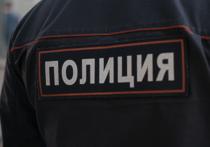 Московская полиция возбудила уголовное дело по факту драки на Черемушкинском рынке, в которой участвовали сотрудники частного охранного предприятия и местные торговцы, в основном, выходцы из Азербайджана
