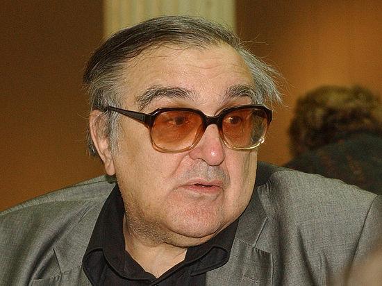 Композитор Дашкевич осмеял конфликт Маруани  с Киркоровым: «Секонд-хэнд, не плагиат»