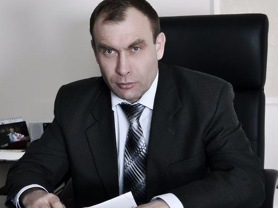 В Красноярске в рамках VII Сибирского энергетического форума прошёл круглый стол