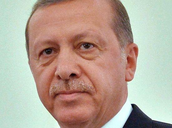 «Благодарность» Кремлю: почему Эрдоган заявил о «свержении Асада» именно сейчас