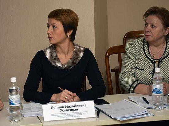 Соцработники региона трудятся над гуманизацией общественных отношений