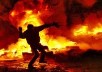 Майдан: воспоминание о будущем