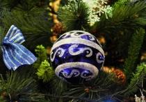 Несмотря на то, что Новый год традиционно считается одним из самых долгожданных праздников, многие не любят его из-за необходимости тратить слишком много денег