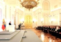 Затишье перед бурей, или, вернее, перед президентской предвыборной гонкой 2018 года, — именно так я бы охарактеризовал очередное Послание Владимира Путина Федеральному собранию