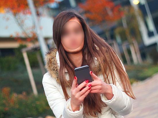 Адвокат женщины, обвиняемой в шпионаже: «Ворвались утром, забрали телефон, поместили в СИЗО»
