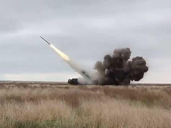 Соцсети высмеяли украинские стрельбы у берегов Крыма