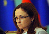 Если верить прогнозам Минэкономразвития и расчетам Минфина, уже в будущем году российская экономика покажет рост