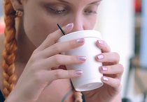 Совет пить как можно больше воды для борьбы с инфекцией порой бывает не самым удачным, а в отдельных случаях может привести к тому, что жизнь пациента окажется под угрозой