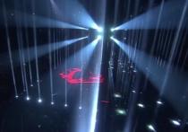 Организаторов европейского песенного конкурса смущают проблемы украинских властей с его финансированием