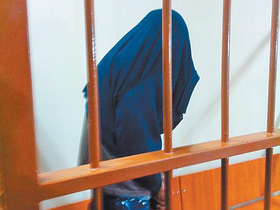 Трагедия в Домодедово: убийца 8-летнего пасынка регулярно избивал родных