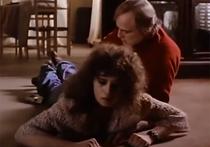 Итальянский классик Бернардо Бертолуччи признался в том, что во время съемок фильма «Последнее танго в Париже» держал молодую актрису Марию Шнайдер в неведении относительно некоторых откровенных сцен - в частности, эпизода изнасилования, которому она подверглась по сюжету