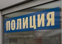 Во Владивостоке депутат городской Думы Андрей Галицких спас девушку от насильника и сдал злоумышленника полиции