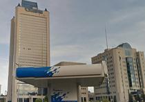 Суд в Киеве обязал «Газпром» выплатить  Украине 6,8 миллиарда долларов за злоупотребление монопольным положением на рынке