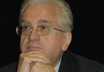 Директор Эрмитажа Пиотровский посетовал на бесконечные проверки прокуратуры