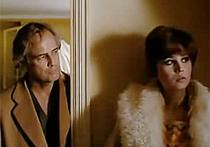 """Шокирующее признание итальянского режиссера Бернардо Бертолуччи, снявшего культовый фильм """"Последнее танго в Париже"""" с Марлоном Брандо в главной роли, всколыхнуло кинообщественность"""