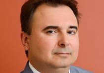 Многие россияне для разных целей пользуются услугами нескольких кредитных организаций одновременно