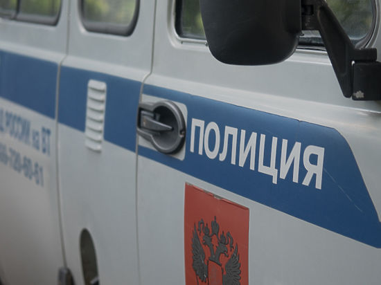 В Москве полиция расследует загадочную смерть матери и ее сына