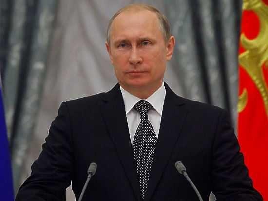 Челябинские власти рассказали, как подготовились к приезду Путина