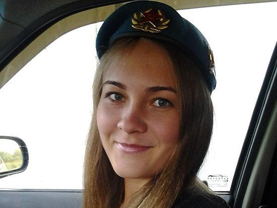 Коллеги рассказали о погибших в аварии под Ханты-Мансийском тренерах