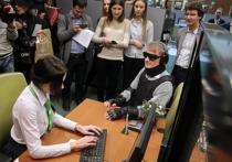 И смех, и Греф: «замаскировавшись» под инвалида, Герман Греф пытался взять кредит в Сбербанке