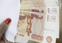 После резкого обвала цен на нефть в 2014 году российская экономика сейчас пусть медленно, но все же восстанавливается