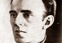 С 9 по 26 декабря в Москве пройдет Международный театральный фестиваль, посвященный 125-летию со дня рождения Осипа Мандельштама
