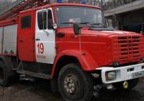 Пожарным и скорой помощи предложили таранить неправильно припаркованные автомобили